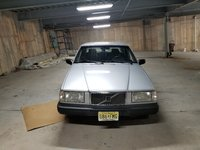 Picture of 1994 Volvo 940 Sedan, exterior, gallery_worthy
