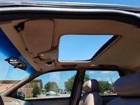Picture of 1994 Ford Taurus SHO, interior, gallery_worthy