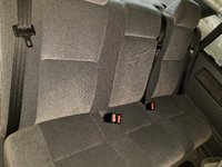 Picture of 1994 Volvo 940 Sedan, interior, gallery_worthy