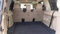 Picture of 2012 Land Rover LR4 HSE LUX, interior, gallery_worthy