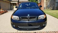 Picture of 2013 BMW 1 Series 128i SULEV Convertible, exterior, gallery_worthy