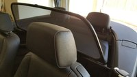 Picture of 2013 BMW 1 Series 128i SULEV Convertible, interior, gallery_worthy