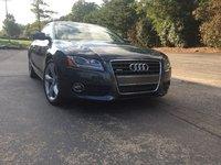 Picture of 2011 Audi A5 2.0T quattro Premium Plus, exterior, gallery_worthy