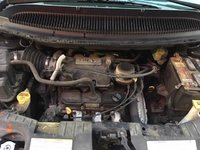 Picture of 2007 Chrysler Town & Country 4 Dr Touring, engine, gallery_worthy