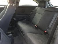 Picture of 2008 Saturn Astra XE, interior, gallery_worthy