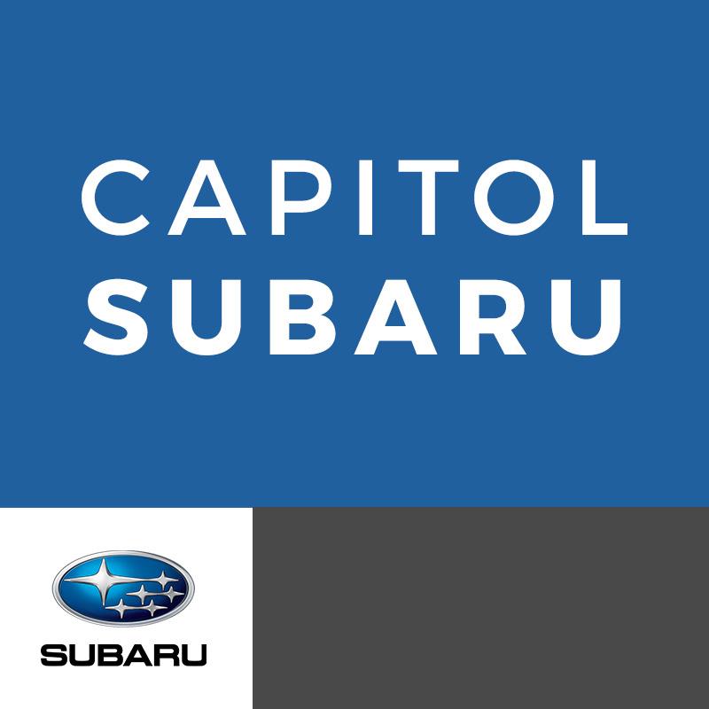 Capitol Subaru San Jose Ca Read Consumer Reviews