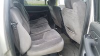 Picture of 2007 GMC Sierra 2500HD Classic 4 Dr SLE2 Crew Cab 4WD, interior, gallery_worthy