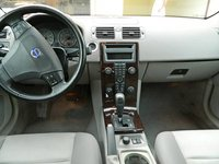 Picture of 2006 Volvo S40 2.4i, interior, gallery_worthy