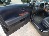 Picture of 2011 Lexus RX 450h FWD, interior, gallery_worthy