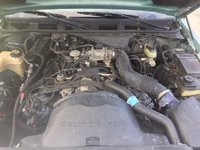Picture of 1997 Mercury Grand Marquis 4 Dr GS Sedan, engine, gallery_worthy
