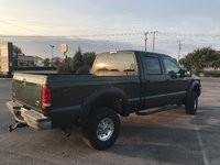 Picture of 2003 Ford F-350 Super Duty Lariat SuperCab LB DRW 4WD, exterior, gallery_worthy