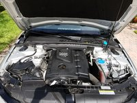Picture of 2013 Audi A4 2.0T Premium Sedan FWD, engine, gallery_worthy