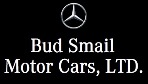 Smail Mercedes Used Cars