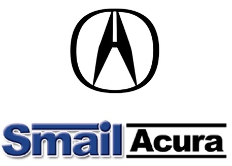 Smail Acura Greensburg Pa Read Consumer Reviews