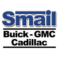 Smail Buick GMC Cadillac logo