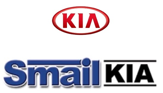 Smail Kia Greensburg Pa Read Consumer Reviews Browse