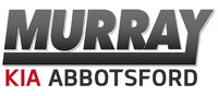 Murray Kia - Abbotsford logo