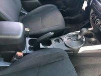 Picture of 2014 Mitsubishi Outlander Sport ES, interior, gallery_worthy