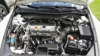Picture of 2012 Honda Accord Coupe EX-L, engine, gallery_worthy