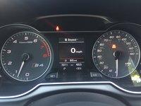 Picture of 2013 Audi S4 3.0T quattro Premium Plus, interior, gallery_worthy