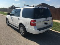 Picture of 2009 Ford Expedition Limited, exterior, gallery_worthy