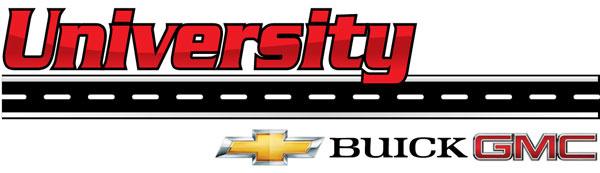 University Chevrolet Buick GMC - Tusbia, AL: Read Consumer ...