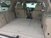 Picture of 2009 Ford Expedition Limited, interior, gallery_worthy