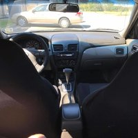 Picture of 2006 Nissan Sentra 1.8, interior, gallery_worthy
