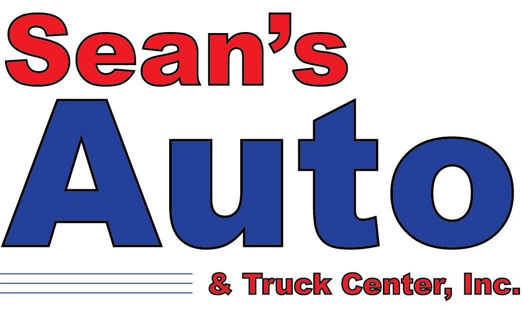 Seans Auto Amp Truck Center Inc Ayer Ma Read Consumer