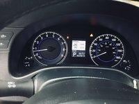Picture of 2012 INFINITI G37 xAWD Sport, interior, gallery_worthy