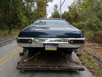 Picture of 1973 Plymouth Satellite, exterior, gallery_worthy