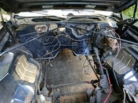 Picture of 1973 Plymouth Satellite, engine, gallery_worthy