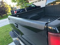 Picture of 2001 GMC Sierra 2500HD 4 Dr SLT Extended Cab SB HD, exterior, gallery_worthy
