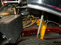 Picture of 1979 Ford F-250, engine, gallery_worthy