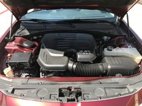 Picture of 2015 Chrysler 300 Limited, engine, gallery_worthy