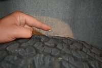 Picture of 2009 Chevrolet Silverado 3500HD Work Truck Crew Cab, gallery_worthy