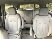 Picture of 2012 Buick Enclave Leather, interior, gallery_worthy
