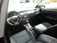 Picture of 2016 Toyota Corolla L, interior, gallery_worthy