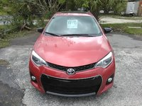 Picture of 2016 Toyota Corolla L, exterior, gallery_worthy