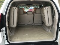 Picture of 2009 Lexus GX 470 4WD, gallery_worthy
