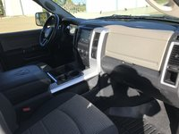 Picture of 2012 Ram 2500 Big Horn Crew Cab 4WD, interior, gallery_worthy