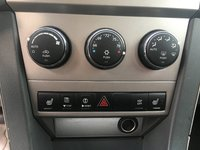 Picture Of 2008 Dodge Avenger R/T AWD, Interior, Gallery_worthy