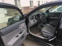 High Quality Picture Of 2008 Dodge Avenger R/T AWD, Interior, Gallery_worthy