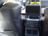 Picture Of 2006 Dodge Charger Daytona R/T RWD, Interior, Gallery_worthy
