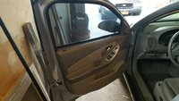 Picture of 2004 Chevrolet Malibu LT, interior, gallery_worthy