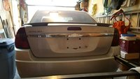Picture of 2004 Chevrolet Malibu LT, exterior, gallery_worthy