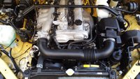 Picture of 2002 Mazda MX-5 Miata SE, engine, gallery_worthy