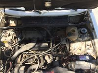 Picture of 1981 Volkswagen Rabbit 4 Dr L Hatchback, engine, gallery_worthy