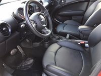 Picture of 2015 MINI Countryman S, interior, gallery_worthy