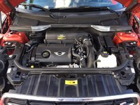 Picture of 2015 MINI Countryman S, engine, gallery_worthy